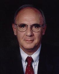 Stuart Curry