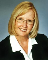 Lynette Marshall