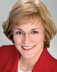 Cindy Oswalt