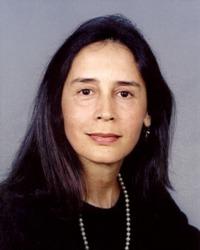 Clara Perry