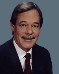 Gene Schnyder
