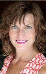 Jackie Lakner