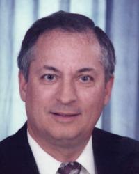 Bill Flanagan