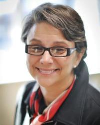 Sherri Roizen