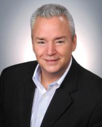 Steve Brandenburg