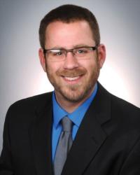 Jason Schwier