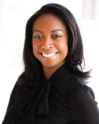 Monica Patterson