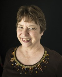 Marlene Hurt