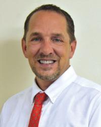 James Knoebel