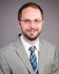 Chris Hess