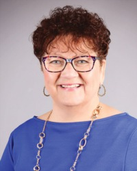 Paula Meyers