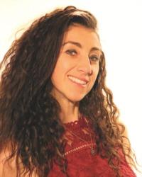 Rachel Prince