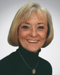 Tina Peoni