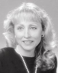 Susan Ancona