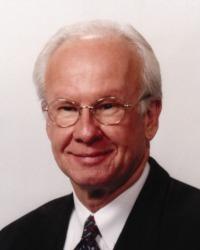 Fred Wenstrom
