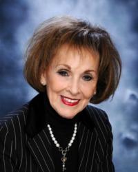 Sharon Doner