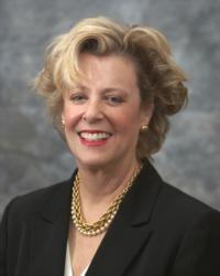 Nancy Meek