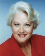 Kathy Andry
