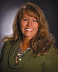Gina L. Rininger