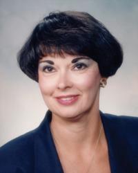 Judy Chew