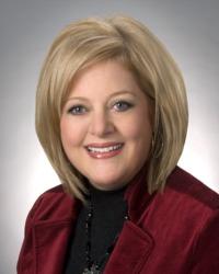Donna Kreps