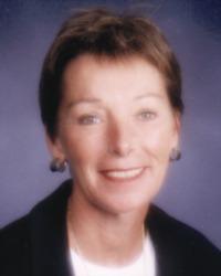 Anne Keeler