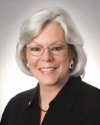 Lynne Sweeney