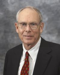 Jim Poole