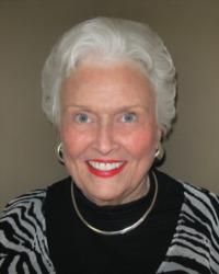 Annie Cook
