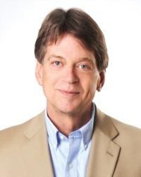 Richard Hindman