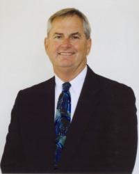 Hal Bennett