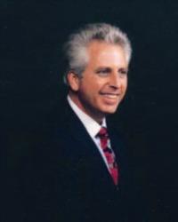 Michael Loux