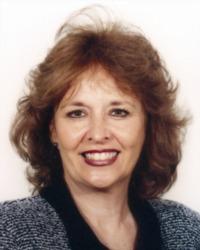 Sherry Zierke