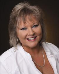 Ruth Teskey
