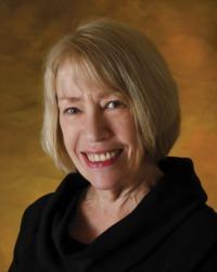 Gail Nowicki