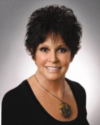 Jill Steinhauer