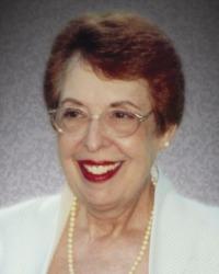 Audrey Leffel
