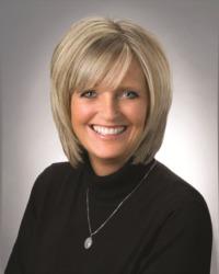 Debbie Blackwell