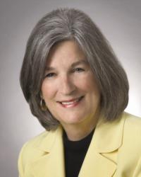 Nancy Lamson