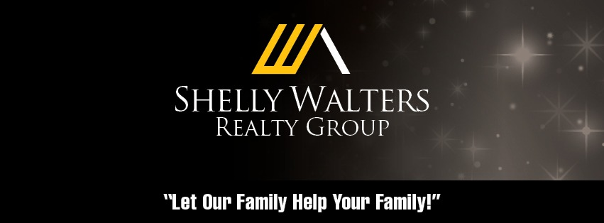 Homes for Sale in Central Indiana with Shelly Walters Realty Group, Realtors with F.C. Tucker Company