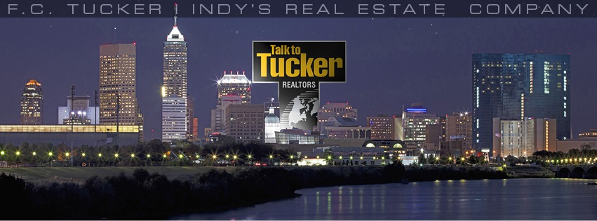 Homes for Sale in Central Indiana with Associated with Kelly Huff, Realtors with F.C. Tucker Company