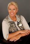 Cindy Bryant