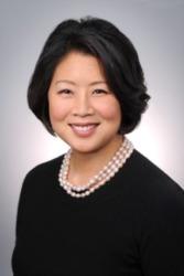 Jeanie Shin