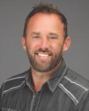 Casey Giles