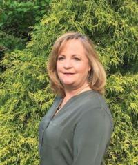 Linda Sivley