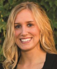 Jessica Risacher