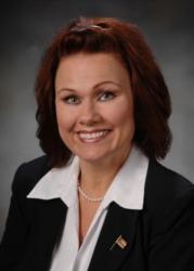 Tammy Busch