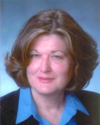 Barbara Huebschman