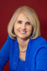 Marcia Stearns