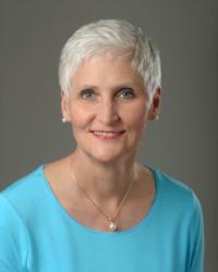 Ellen Norton
